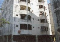 https://www.ohoproperty.com/121108/ธนาคารอาคารสงเคราะห์/ขายคอนโด/บางพูด(บ้านอ้อย)/ปากเกร็ด/นนทบุรี/