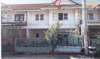 https://www.ohoproperty.com/123189/ธนาคารอาคารสงเคราะห์/ขายทาวน์เฮ้าส์/คลองอุดมชลจร/เมืองฉะเชิงเทรา/ฉะเชิงเทรา/