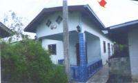 https://www.ohoproperty.com/123612/ธนาคารอาคารสงเคราะห์/ขายบ้านเดี่ยว/หนองอิรุณ/บ้านบึง/ชลบุรี/