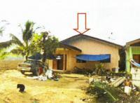https://www.ohoproperty.com/123528/ธนาคารอาคารสงเคราะห์/ขายบ้านเดี่ยว/ธาตุทอง/บ่อทอง/ชลบุรี/