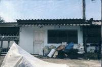 https://www.ohoproperty.com/123692/ธนาคารอาคารสงเคราะห์/ขายทาวน์เฮ้าส์/สัตหีบ/สัตหีบ/ชลบุรี/