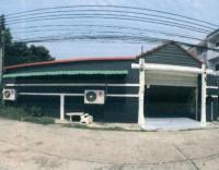 https://www.ohoproperty.com/132039/ธนาคารอาคารสงเคราะห์/ขายบ้านเดี่ยว/สัตหีบ/สัตหีบ/ชลบุรี/