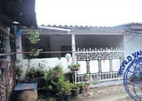 https://www.ohoproperty.com/123693/ธนาคารอาคารสงเคราะห์/ขายทาวน์เฮ้าส์/สัตหีบ/สัตหีบ/ชลบุรี/