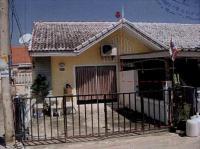 https://www.ohoproperty.com/123221/ธนาคารอาคารสงเคราะห์/ขายทาวน์เฮ้าส์/วังก์พง/ปราณบุรี/ประจวบคีรีขันธ์/