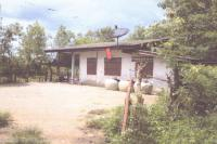https://www.ohoproperty.com/121763/ธนาคารอาคารสงเคราะห์/ขายบ้านเดี่ยว/ดอนทราย/ปากท่อ/ราชบุรี/