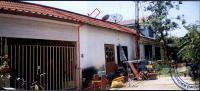https://www.ohoproperty.com/122939/ธนาคารอาคารสงเคราะห์/ขายทาวน์เฮ้าส์/ชะอำ/ชะอำ/เพชรบุรี/