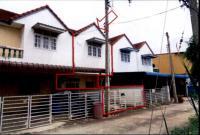 https://www.ohoproperty.com/125071/ธนาคารอาคารสงเคราะห์/ขายทาวน์เฮ้าส์/บ้านหม้อ/เมืองเพชรบุรี/เพชรบุรี/