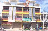 https://www.ohoproperty.com/131857/ธนาคารอาคารสงเคราะห์/ขายอาคารพาณิชย์/หน้าเมือง/เมืองราชบุรี/ราชบุรี/