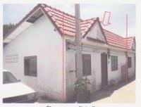 https://www.ohoproperty.com/121470/ธนาคารอาคารสงเคราะห์/ขายทาวน์เฮ้าส์/จอมบึง/จอมบึง/ราชบุรี/
