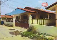 https://www.ohoproperty.com/126362/ธนาคารอาคารสงเคราะห์/ขายบ้านเดี่ยว/หนองอ้อ/บ้านโป่ง/ราชบุรี/