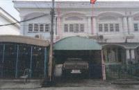 https://www.ohoproperty.com/124081/ธนาคารอาคารสงเคราะห์/ขายทาวน์เฮ้าส์/ท่าผา/บ้านโป่ง/ราชบุรี/