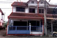 https://www.ohoproperty.com/128499/ธนาคารอาคารสงเคราะห์/ขายทาวน์เฮ้าส์/ท่ายาง/ท่ายาง/เพชรบุรี/