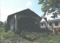 https://www.ohoproperty.com/129729/ธนาคารอาคารสงเคราะห์/ขายบ้านเดี่ยว/ท่ามิหรำ/เมืองพัทลุง/พัทลุง/