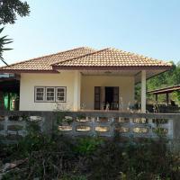 https://www.ohoproperty.com/132280/ธนาคารอาคารสงเคราะห์/ขายบ้านเดี่ยว/หนองมะโมง/หนองมะโมง/ชัยนาท/