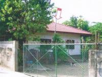 https://www.ohoproperty.com/133182/ธนาคารอาคารสงเคราะห์/ขายบ้านเดี่ยว/ในเวียง/เมืองแพร่/แพร่/