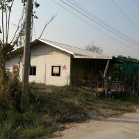 https://www.ohoproperty.com/123981/ธนาคารอาคารสงเคราะห์/ขายบ้านเดี่ยว/วังตะเคียน/หนองมะโมง/ชัยนาท/