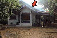 https://www.ohoproperty.com/122552/ธนาคารอาคารสงเคราะห์/ขายบ้านเดี่ยว/บ้านโฮ่ง/บ้านโฮ่ง/ลำพูน/