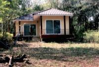 https://www.ohoproperty.com/125766/ธนาคารอาคารสงเคราะห์/ขายบ้านเดี่ยว/ท่าพล/เมืองเพชรบูรณ์/เพชรบูรณ์/