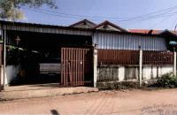 https://www.ohoproperty.com/128995/ธนาคารอาคารสงเคราะห์/ขายบ้านเดี่ยว/ท่าโรง/วิเชียรบุรี/เพชรบูรณ์/