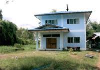 https://www.ohoproperty.com/130950/ธนาคารอาคารสงเคราะห์/ขายบ้านเดี่ยว/ดงขุย/ชนแดน/เพชรบูรณ์/