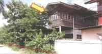 https://www.ohoproperty.com/122189/ธนาคารอาคารสงเคราะห์/ขายบ้านเดี่ยว/หนองฮี/หนองฮี/ร้อยเอ็ด/