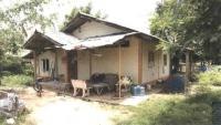 https://www.ohoproperty.com/128613/ธนาคารอาคารสงเคราะห์/ขายบ้านเดี่ยว/มะอึ/ธวัชบุรี/ร้อยเอ็ด/