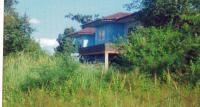https://www.ohoproperty.com/131563/ธนาคารอาคารสงเคราะห์/ขายบ้านเดี่ยว/หนองกอมเกาะ/เมืองหนองคาย/หนองคาย/