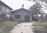 https://www.ohoproperty.com/124186/ธนาคารอาคารสงเคราะห์/ขายบ้านเดี่ยว/หนองโก/กระนวน/ขอนแก่น/