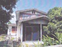 https://www.ohoproperty.com/122183/ธนาคารอาคารสงเคราะห์/ขายบ้านเดี่ยว/ชัยสมบูรณ์/โคกโพธิ์ไชย/ขอนแก่น/