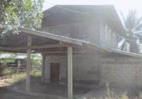 https://www.ohoproperty.com/132112/ธนาคารอาคารสงเคราะห์/ขายบ้านเดี่ยว/เพ็ญ/เพ็ญ/อุดรธานี/