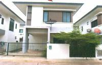 https://www.ohoproperty.com/139540/ธนาคารอาคารสงเคราะห์/ขายบ้านเดี่ยว/บ้านเป็ด/เมืองขอนแก่น/ขอนแก่น/