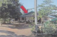 บ้านเดี่ยวหลุดจำนอง ธ.ธนาคารอาคารสงเคราะห์ ดงเย็น บ้านดุง อุดรธานี