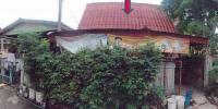 https://www.ohoproperty.com/122684/ธนาคารอาคารสงเคราะห์/ขายบ้านเดี่ยว/ในเมือง/เมืองหนองคาย/หนองคาย/
