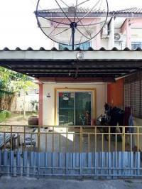 https://www.ohoproperty.com/132291/ธนาคารอาคารสงเคราะห์/ขายทาวน์เฮ้าส์/หนองขาม/ศรีราชา/ชลบุรี/