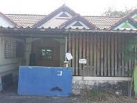 https://www.ohoproperty.com/132292/ธนาคารอาคารสงเคราะห์/ขายทาวน์เฮ้าส์/หนองขาม/ศรีราชา/ชลบุรี/