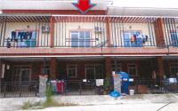 https://www.ohoproperty.com/132041/ธนาคารอาคารสงเคราะห์/ขายทาวน์เฮ้าส์/บ่อวิน/ศรีราชา/ชลบุรี/