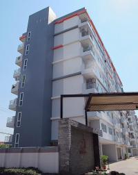 https://www.ohoproperty.com/124549/ธนาคารอาคารสงเคราะห์/ขายคอนโด/ดอนหัวฬ่อ/เมืองชลบุรี/ชลบุรี/