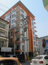 https://www.ohoproperty.com/132293/ธนาคารอาคารสงเคราะห์/ขายคอนโด/แสนสุข/เมืองชลบุรี/ชลบุรี/