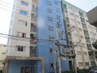 https://www.ohoproperty.com/123133/ธนาคารอาคารสงเคราะห์/ขายคอนโด/บ้านสวน/เมืองชลบุรี/ชลบุรี/