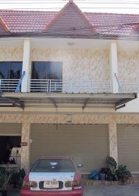 https://www.ohoproperty.com/130437/ธนาคารอาคารสงเคราะห์/ขายอาคารพาณิชย์/เหมือง/เมืองชลบุรี/ชลบุรี/