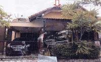 https://www.ohoproperty.com/132296/ธนาคารอาคารสงเคราะห์/ขายบ้านเดี่ยว/หนองขาม/ศรีราชา/ชลบุรี/