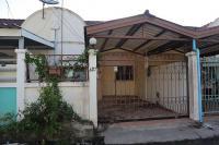 https://www.ohoproperty.com/132297/ธนาคารอาคารสงเคราะห์/ขายทาวน์เฮ้าส์/บางพระ/ศรีราชา/ชลบุรี/