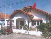 https://www.ohoproperty.com/132298/ธนาคารอาคารสงเคราะห์/ขายบ้านเดี่ยว/หนองขาม/ศรีราชา/ชลบุรี/