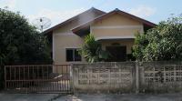 https://www.ohoproperty.com/124384/ธนาคารอาคารสงเคราะห์/ขายบ้านเดี่ยว/ธาตุทอง/บ่อทอง/ชลบุรี/