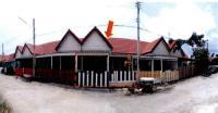 https://www.ohoproperty.com/132359/ธนาคารอาคารสงเคราะห์/ขายทาวน์เฮ้าส์/เนินพระ/เมืองระยอง/ระยอง/