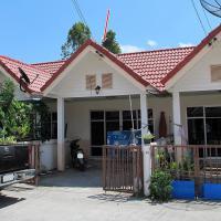 https://www.ohoproperty.com/125146/ธนาคารอาคารสงเคราะห์/ขายทาวน์เฮ้าส์/บ้านฉาง/บ้านฉาง/ระยอง/