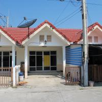https://www.ohoproperty.com/125147/ธนาคารอาคารสงเคราะห์/ขายทาวน์เฮ้าส์/บ้านฉาง/บ้านฉาง/ระยอง/