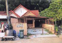 ทาวน์เฮ้าส์หลุดจำนอง ธ.ธนาคารอาคารสงเคราะห์ หนองบัว บ้านค่าย ระยอง