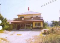 https://www.ohoproperty.com/132519/ธนาคารอาคารสงเคราะห์/ขายบ้านเดี่ยว/วังก์พง/ปราณบุรี/ประจวบคีรีขันธ์/
