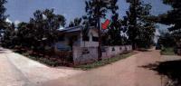 บ้านเดี่ยวหลุดจำนอง ธ.ธนาคารอาคารสงเคราะห์ สระตะเคียน เสิงสาง นครราชสีมา